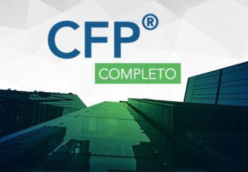 CAPA CFP